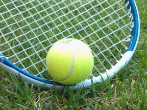 Federer Zverev finale Atp Halle 25 giugno 2017 Gerry Weber Open
