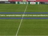 PESCARA TRAPANI 2-0 Cronaca LIVE Tempo Reale 5 giugno 2016 Finale Playoff Serie B 2015-16 partita di andata. Diretta Online Azioni Minuto per Minuto / Gli abruzzesi 'ipotecano' la promozione in Serie A