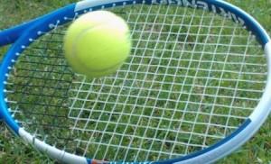 CALENDARIO E RISULTATI TORNEI WTA 2018: guida annuale al tennis professionistico femminile / Ecco gli aggiornamenti sui tabelloni di Tokyo, Seoul e Guangzhou