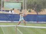 Risultati Tabellone Wta Maiorca Open 2016 LIVE Tennis Tempo Reale. La francese Caroline Garcia batte in finale la lettone Anastasija Sevastova. Ecco i punteggi di tutti i match del torneo di singolare femminile