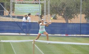 Risultati Tabellone Wta Maiorca Open 2016 LIVE Tennis