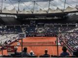 Risultati Tabellone Atp Amburgo 13-14-15-16 luglio 2016 LIVE Tennis Tempo Reale. SARA' FINALE CUEVAS-KLIZAN