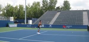 Risultato Djokovic Nishikori Atp Toronto finale 2016 LIVE