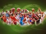 Risultati Basket Qualificazioni Olimpiadi Rio 2016 LIVE SCORE Tempo Reale 4-5-6-7-8-9-10 luglio Tornei Preolimpici Torino – Belgrado – Manila pallacanestro maschile / Francia, Serbia e Croazia volano in Brasile. Italia ko