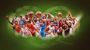 Risultati Basket Qualificazioni Olimpiadi Rio 2016 LIVE