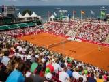 Risultati Tabellone Wta Bastad 22-23-24 luglio 2016 LIVE Tennis. Siegemund-Siniakova: finale in tempo reale. Ecco il punteggio e la durata del match
