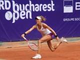 Risultato Halep-Sevastova finale Wta Bucarest 2016 LIVE 17 luglio Tennis Tempo Reale. Punteggio in diretta online torneo di singolare femminile / I precedenti tra le due giocatrici