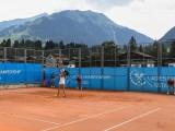 Risultato Bertens Golubic finale Wta Gstaad 2016 LIVE 17 luglio Tennis Tempo Reale. Punteggio in diretta online torneo di singolare femminile