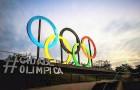 PROGRAMMA OLIMPIADI RIO 2016 Le date di tutte le finali in calendario ai XXXI giochi olimpici. Fuso orario del Brasile decisamente penalizzante rispetto alle gare da medaglia nel nuoto e, in parte, nell'atletica leggera