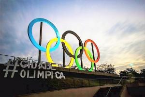 PROGRAMMA OLIMPIADI RIO 2016 Le date di tutte le finali