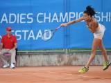 Risultati Tabellone Wta Gstaad 11-12-14-15-16 luglio 2016 LIVE Tennis Tempo Reale. Sarà finale Bertens-Golubic