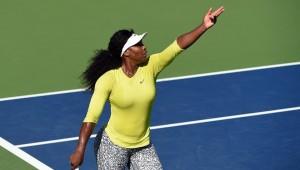 Classifica Wta 11 luglio 2016 ranking singolare femminile