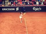 Risultati Tabellone Wta Bastad 18-19-20-21 luglio 2016 LIVE Tennis Tempo Reale. Errani-Siniakova e Knapp-Goerges tra i match dei quarti di finale del torneo di singolare femminile. Ecco tutti i punteggi degli Ottavi