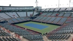 Risultati Atp Montreal 8-9-10 agosto 2017 Tabellone Masters 1000 Coupe Rogers Canada Open Tennis LIVE torneo di singolare maschile. Ecco tutti i punteggi di 2° turno e ottavi di finale