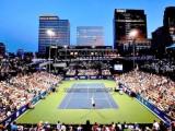 Risultati Tabellone Atp Atlanta agosto 2016 LIVE Tennis Tempo Reale. Trionfo dell'australiano Kyrgios. Isner ko in finale