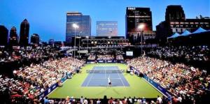 Risultati Atp Atlanta luglio 2018 torneo tennis di singolare maschile / 5° trionfo dello statunitense John Isner: ecco tutti i punteggi e l' albo d'oro con nomi di vincitori e finalisti
