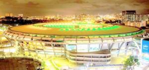Calcio Olimpiadi Rio 2016 Risultati Marcatori Classifiche torneo