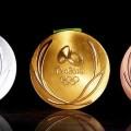 medaglie rio fb