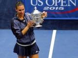 ALBO D'ORO US OPEN Tennis, vincitori e vincitrici del torneo di singolare maschile e femminile statunitense dal 1881 ad oggi