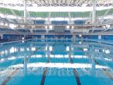 Pallanuoto Olimpiadi Rio 2016 Risultati Classifiche torneo maschile 6-8-10-12-14-16-18-20 agosto / Serbia campione, Croazia 2^. Bronzo all'Italia. Questo il podio del 27° campionato olimpico