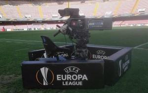 RISULTATI MARCATORI Europa League 29 settembre 2016