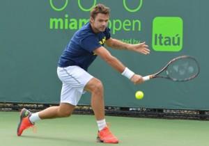 Risultato Djokovic-Wawrinka finale Us Open 2016 LIVE