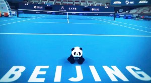 Risultati Tabellone Wta Pechino 1-2-3 ottobre 2016 China