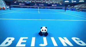 Risultati Tabellone Atp Pechino 7-8-9 ottobre 2016 China