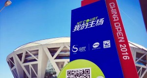 Risultati Tabellone Atp Pechino 3-4-5-6 ottobre 2016 China Open