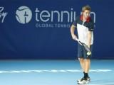 Risultato Gasquet-Schwartzman Anversa finale Atp 2016 LIVE 23 ottobre Tennis Tempo Reale torneo di singolare maschile. Ecco il punteggio e la durata del match
