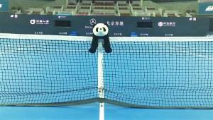 Risultati Tabellone Wta Pechino 4-5-6 ottobre 2016 China