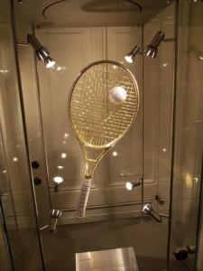 Albo d'oro Atp-Wta Anversa Tennis: vincitori