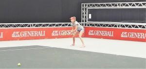 Risultati Wta Linz 2016 Tabellone LIVE Tennis Generali