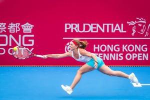 Risultato Mladenovic-Wozniacki Hong Kong finale Wta 2016