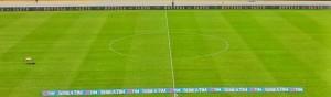 Quote 14^ giornata calcio Serie A 2016-17: ecco