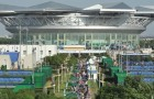 Albo d'oro torneo Shanghai Atp Masters 1000 Tennis / I vincitori del Rolex Event che si svolge in Cina dal 2009 ad oggi