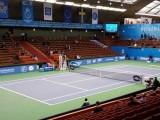 Risultato Del Potro-Sock Stoccolma finale Atp 2016 LIVE 23 ottobre Tennis Tempo Reale torneo singolare maschile. Ecco il punteggio e la durata del match