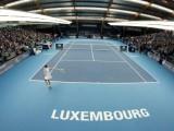 Risultati Wta Lussemburgo Tabellone 18-19-20-21 ottobre 2016 LIVE Tennis. Kvitova-Davis e Bertens-Niculescu le semifinali del torneo di singolare femminile. Ecco i punteggi dei due match