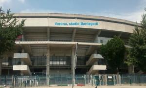 COMUNICATO STAMPA / Calcio & Scommesse: ecco le migliori quote