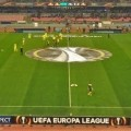 foto-grieco-europe-league-2