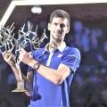 il-trofeo-di-bercy-by-fb
