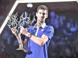 """Albo d'oro Parigi Bercy Torneo Atp Masters 1000: vincitori dell'evento tennistico indoor """"Bnp Paribas"""" di singolare maschile dal 1986 ad oggi"""