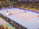 Risultato Garcia Alexandrova finale Limoges 2016 Wta 20 novembre LIVE Tennis Tempo Reale torneo di singolare femminile Francia. Ecco il punteggio e la durata del match
