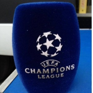 Risultati Marcatori Champions 12-13 settembre 2017