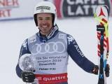 Albo d'Oro Discesa Libera Coppa del Mondo Sci Alpino / Vincitori, vincitrici e record nella storia di questa disciplina dal 1967 ad oggi