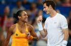CALENDARIO E RISULTATI TORNEI WTA 2017 TENNIS TOUR / TUTTI GLI AGGIORNAMENTI SUL TABELLONE AUSTRALIAN OPEN