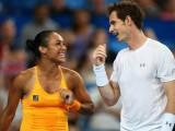 CALENDARIO E RISULTATI TORNEI WTA 2017 TENNIS TOUR / Ecco tutti i verdetti di un anno agonistico senza una vera dominatrice