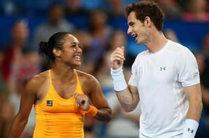 CALENDARIO E RISULTATI TORNEI WTA 2017 TENNIS TOUR