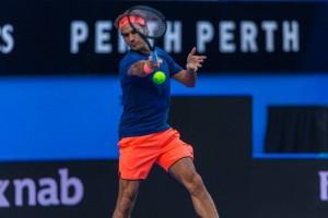 Risultati Hopman Cup 2017 Perth Tabellone Tennis