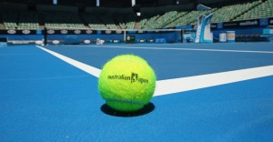 Risultati Australian Open 20-21 gennaio 2017 Uomini